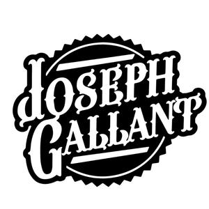 Joseph Gallant Music Bonfire Country Bar