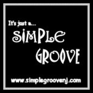 Simple Groove Edison Elks
