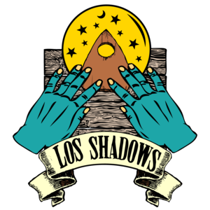Los Shadows Rancho Santa Fe