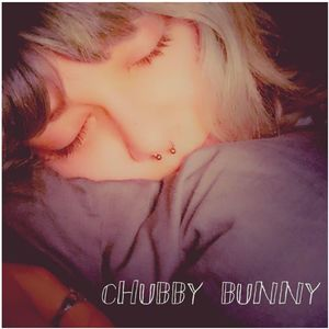ChubbyBunny The Inconvenience Store