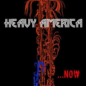 Heavy AmericA Fat Baby