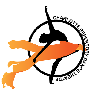 Charlotte Repertory Dance Theatre Charlotte Ballet Center for Dance Theatre