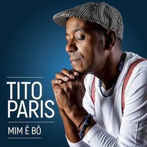 Tito Paris Linda-A-Velha