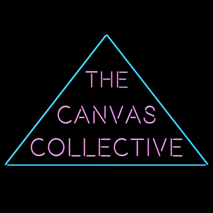 The Canvas Collective Arlington
