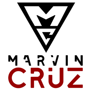DJ Marvin Cruz Valenzuela