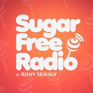 Rony Seikaly Hï Ibiza