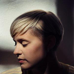 Frida Ånnevik Herredsvang