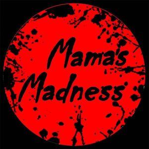 Mamas Madness Westmoreland County Fair