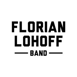Florian Lohoff Band Bassy Cowboy Club