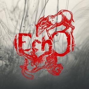 (EchO) Quantic
