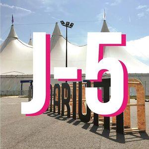 Imaginarium Festival Compiegne