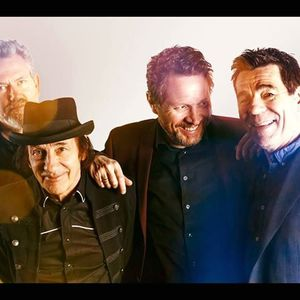 CC Cowboys Hadsel