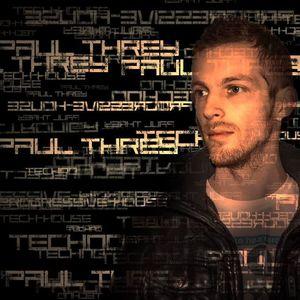 Paul Threy Viral Club