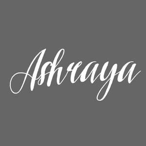 Ashraya The Mantra Room