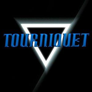 Tourniquet Baltimore Soundstage