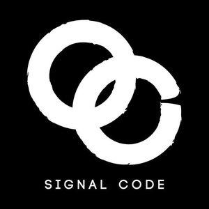 Signal Code VARON