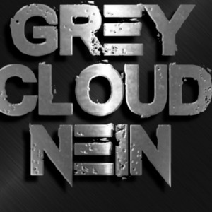 Grey Cloud Nein Troy