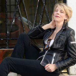 Lisa Lindsley - Chanteuse Rowland Hall