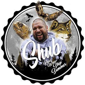 DJ Shub Sicamous