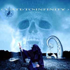 Gate To Infinity Tik
