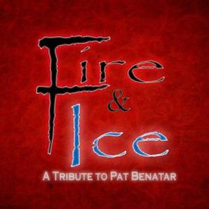 Fire & Ice Fitzgerald's