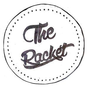 the Racket Arts Club Theatre