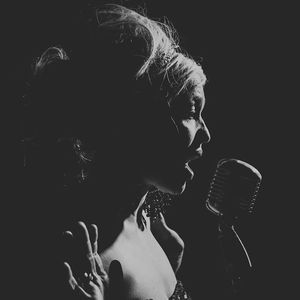 Lola M Tarascon-Sur-Ariege