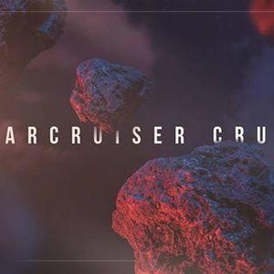 Starcruiser Crush Asa