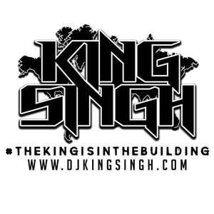 King Singh New York
