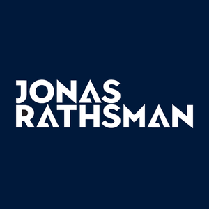 Jonas Rathsman Flash