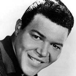 Chubby Checker Quakertown