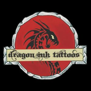 Dragon Ink Tattoos And Piercings Inc. TATT's PROFOUND - The Book of Profoundly Unique & Inspiring Tattoos