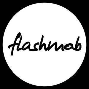 Flashmob (Dj)  Vyne - Ampsuite Party ADE