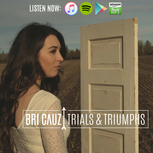 Bri Cauz Dallas