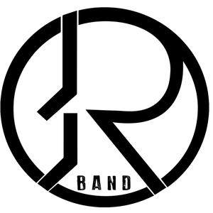 JJ Rupp Rusty Rudder
