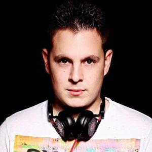 DJ Martek Quinta Das Facalvas