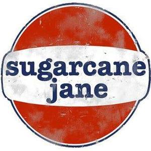 Sugarcane Jane Oak Room At Serenbe Inn Presented By Chatt Hills Music