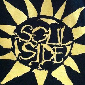 Soulside Lucerna Music Bar