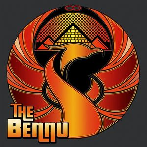 The Bennu 191 Toole