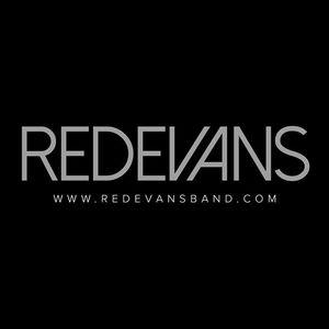 Red Evans DUO/TRIO @ Haddad's Ocean Cafe