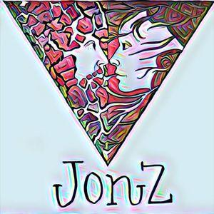 Jon z Fiesta Night Club
