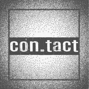 con.tact Lofer