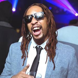 Lil Jon Exchange LA