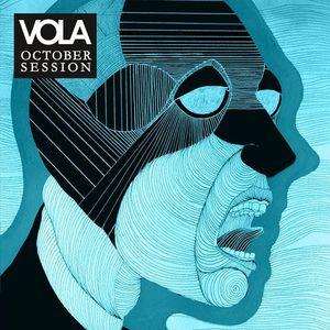 VOLA Wotton-Under-Edge