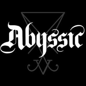 Abyssic Le Klub