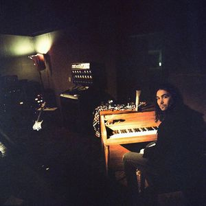 The War on Drugs Bataclan