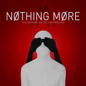 Nothing More State Theatre