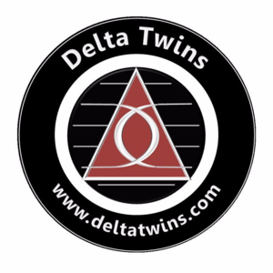Delta Twins Knights of Columnbus