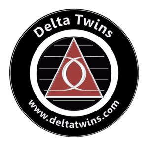 Delta Twins Parma