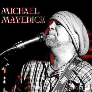 Michael Maverick Music PJ Dolan's